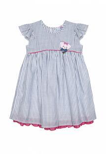 Платье Bell Bimbo MP002XG008KWCM080
