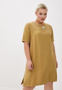 Платье Olsi MP002XW0QSW0R540