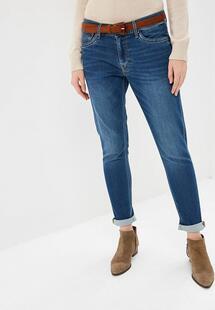 Джинсы Pepe Jeans PE299EWDHGR6JE2530