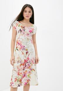 Платье Арт-Деко MP002XW029EKR500