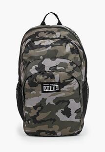 Рюкзак Puma PU053BUJZGW0NS00