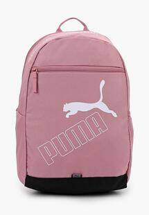 Рюкзак Puma PU053BWJZHE5NS00