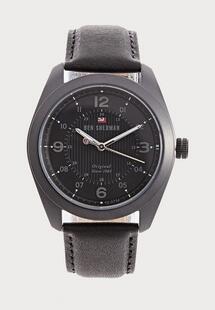 Часы Ben Sherman BE376DMDVIS4NS00