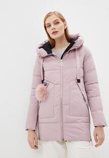 Куртка утепленная WINTERRA MP002XW0SFLFR500
