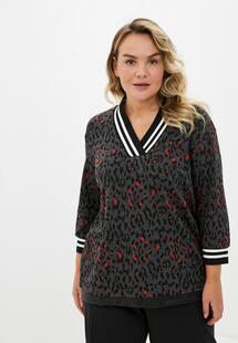 Пуловер Intikoma MP002XW1CQBMR620