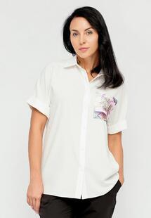 Блуза BellArt MP002XW0TTJRR500