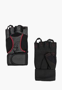 Перчатки для фитнеса starfit MP002XU03EX8INXL