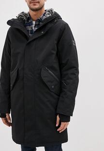Куртка утепленная Loading... MP002XM1K3ACINXXL