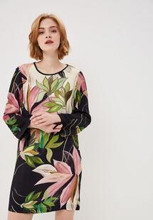 Платье SISLEY SI007EWDWXY1I420