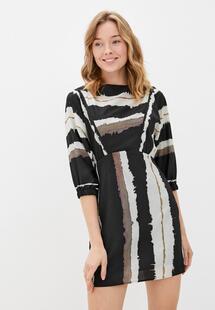Платье SISLEY SI007EWJYWU1I420