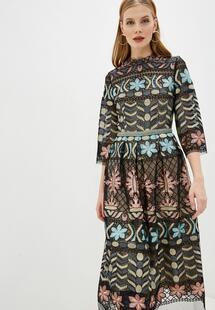 Платье ksenia knyazeva MP002XW0GPTTR420