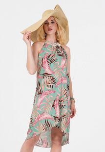 Платье пляжное Petit Pas MP002XW11OZTINL