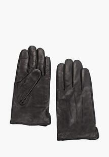 Перчатки Henderson MP002XM24WQYINC080