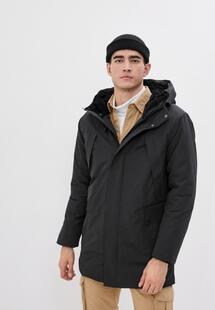 Куртка утепленная Bask MP002XM24ZIRR480