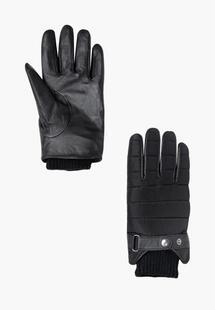 Перчатки Finn Flare MP002XM1K4WNINC085