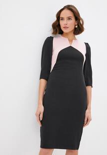Платье MD MP002XW0XHG8INM