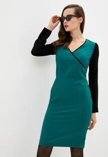 Платье MD MP002XW0XHGQINXXS