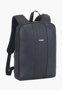 Рюкзак RIVACASE MP002XU02FKQNS00