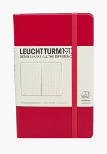 Блокнот Leuchtturm1917 MP002XU02V40NS00