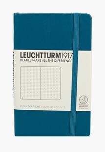 Блокнот Leuchtturm1917 MP002XU02V48NS00