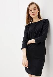 Платье INCITY MP002XW0I40NR400