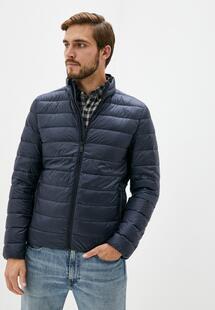 Куртка утепленная Geox GE347EMKKQT2E520