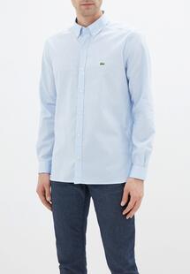 Рубашка Lacoste MP002XM0X480CM430