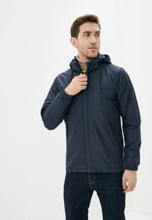 Куртка Amimoda MP002XM23KPZR500