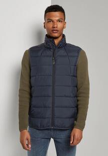 Куртка утепленная Tom Tailor Denim TO793EMKJSX4INXXL