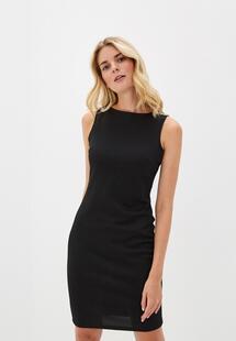 Платье INCITY MP002XW1G85FR420