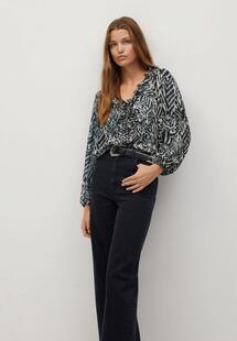 Блуза Mango MA002EWKQII2INXS