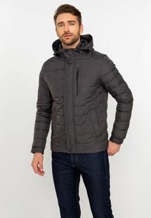 Куртка утепленная Amimoda MP002XM07XLHR500