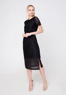 Платье FORS MP002XW0FTO2INL
