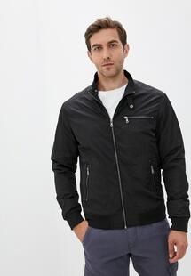 Куртка WINTERRA MP002XM24XSZR520