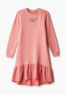 Платье Mark Formelle MP002XG01BQDCM150152