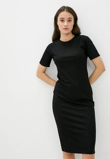 Платье INCITY MP002XW0QH58R420