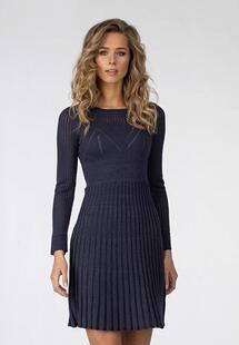 Платье Moda di Lusso MP002XW0R1G1INL