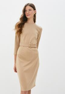 Платье INCITY MP002XW15B7IR400
