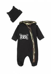 Комплект детский Beverly Kids MP002XC004ITCM056