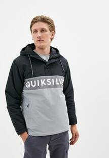 Куртка утепленная Quiksilver QU192EMKNPR8INL