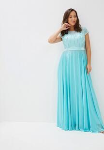 Платье MILOMOOR MP002XW0R6X8R460