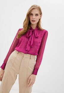 Блуза salko MP002XW0GFY2E440