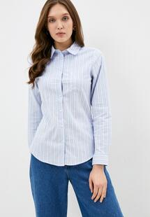 Рубашка SPRINGFIELD SP014EWKEGY1E400