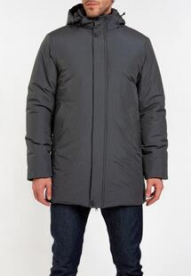 Куртка утепленная Amimoda MP002XM07XBOR540
