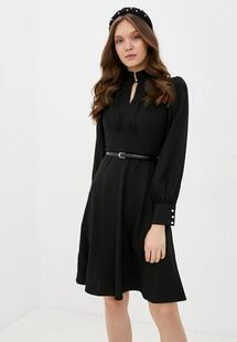 Платье Woman eGo MP002XW02E5GR420