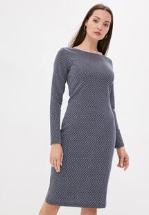 Платье Emilia Dell'oro MP002XW02L8DINL