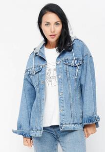 Куртка джинсовая BellArt MP002XW0ONL8R4650
