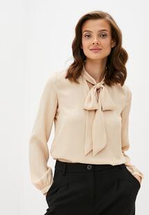 Блуза INCITY MP002XW02JBMR440