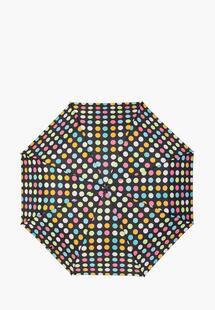 Зонт складной Labbra MP002XW1HKFBNS00