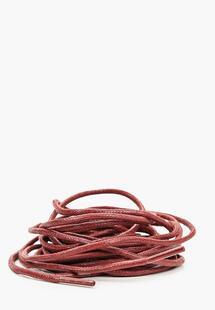 Шнурки Красная Жара MP002XW102TDR400